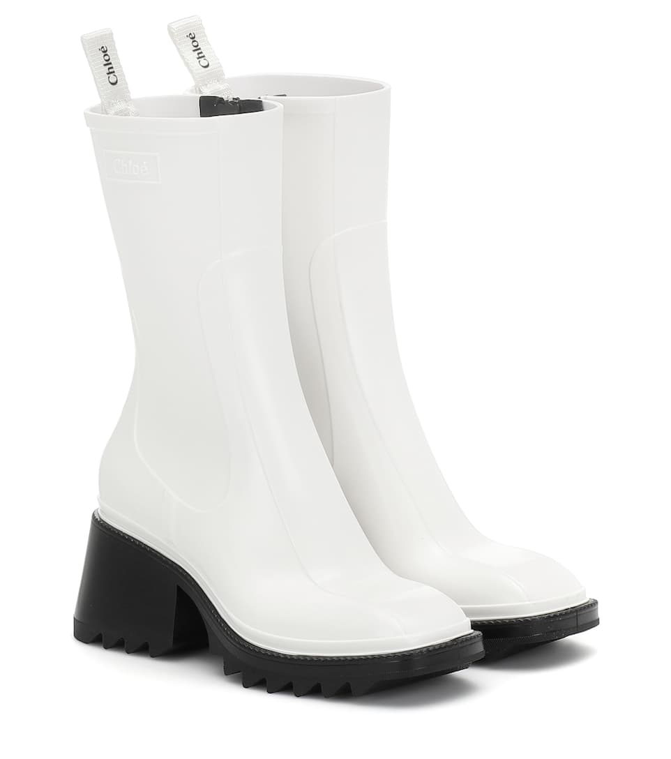 chloe-betty-50-white-pvc-ankle-boots
