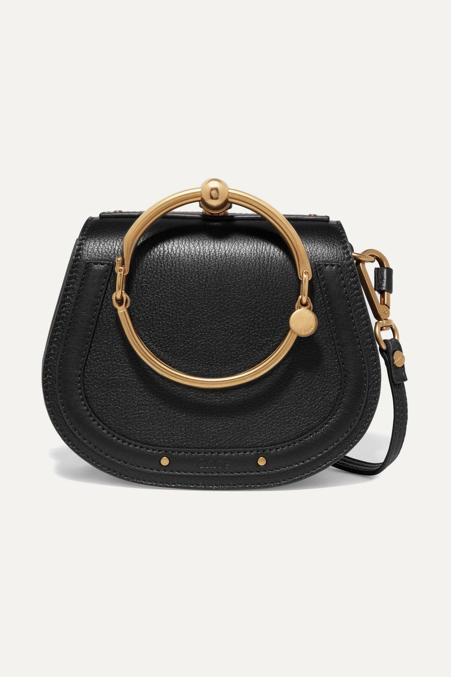chloe-nile-bracelet-bag