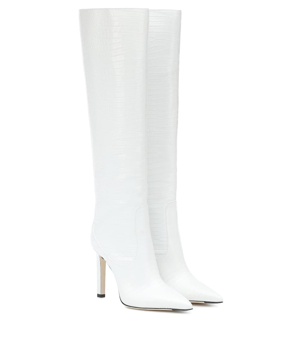 exclusive-to-my-theresa-jimmy-choo-mavis-100-knee-high-white-leather-boots