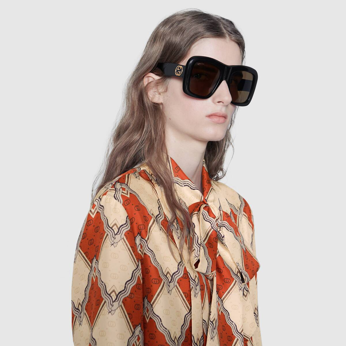 gucci-black-acetate-oversize-square-frame-sunglasses