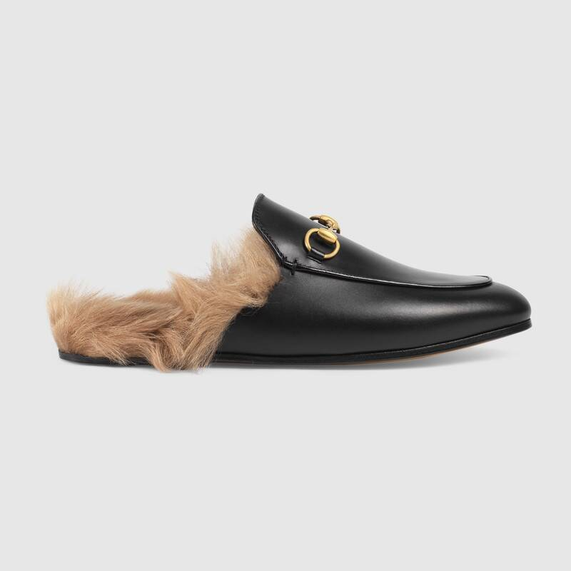 gucci-princetown-leather-slipper