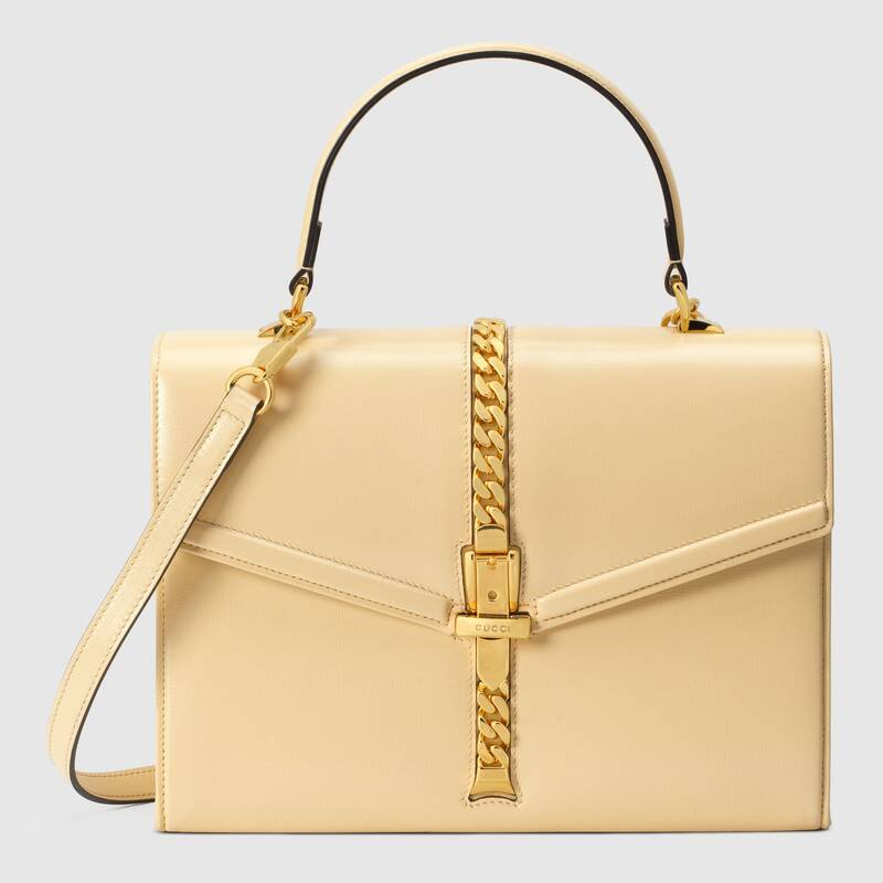 gucci-sylvie-1969-small-top-handle-bag-butter-leather