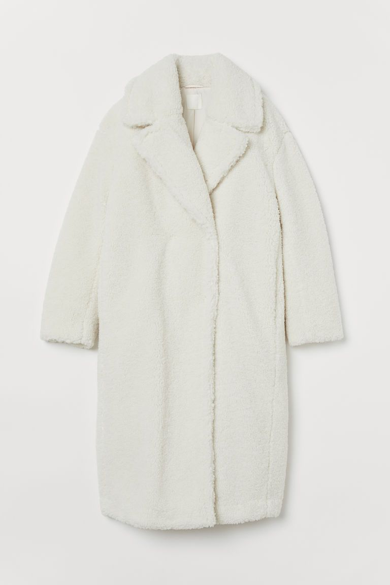 hm-faux-shearling-coat-white