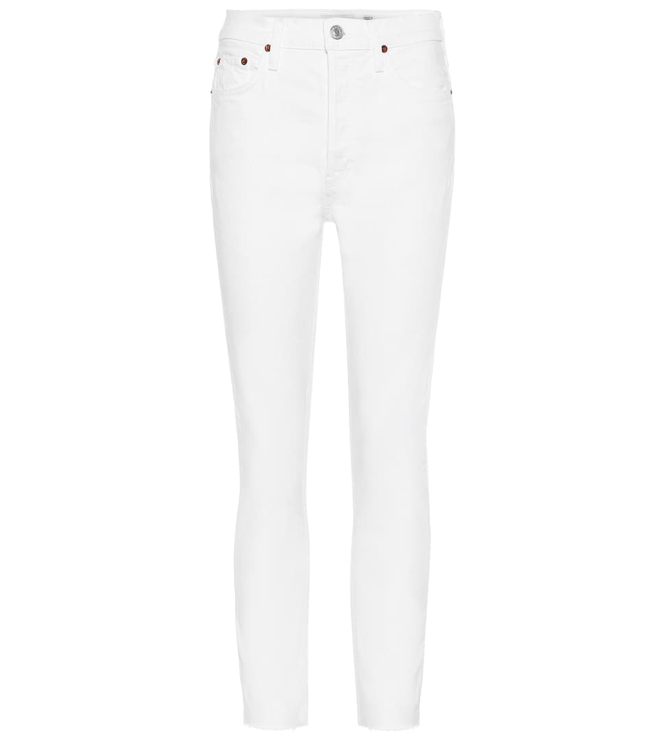 re-done-high-rise-ankle-crop-skinny-jeans-white