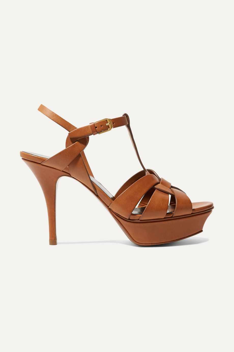 saint-laurent-tribute-leather-platform-sandals
