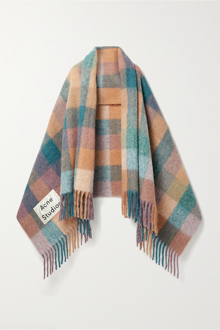 acne-studios-valley-fringed-checked-knitted-scarf