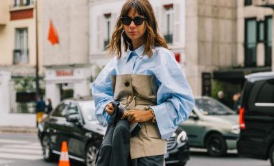 blue-cotton-shirt-trend