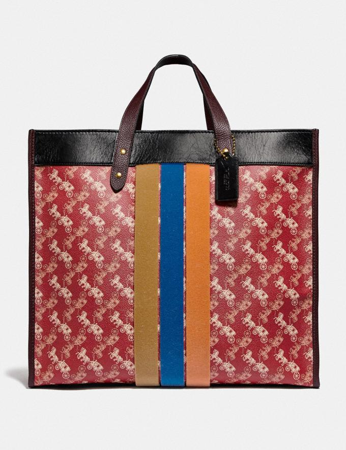 coach-field-tote-40-with-horse-and-carriage-print-and-varsity-stripe-red