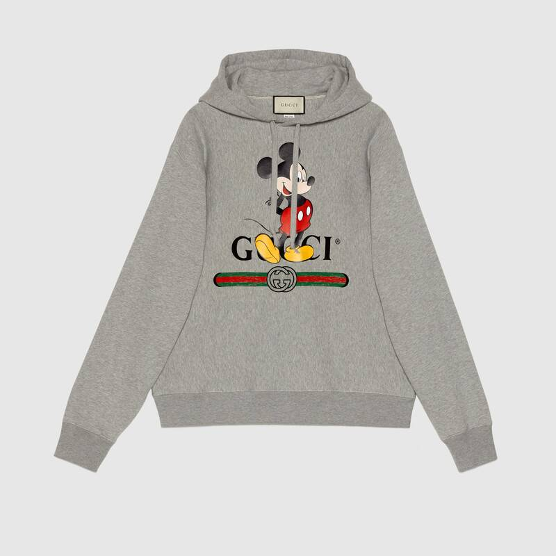 Disney x Gucci shop the collection! GuccixDisney