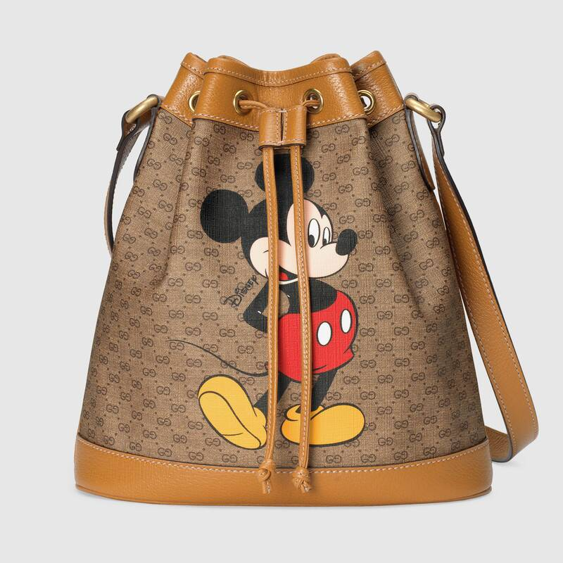 disney-x-gucci-small-bucket-bag