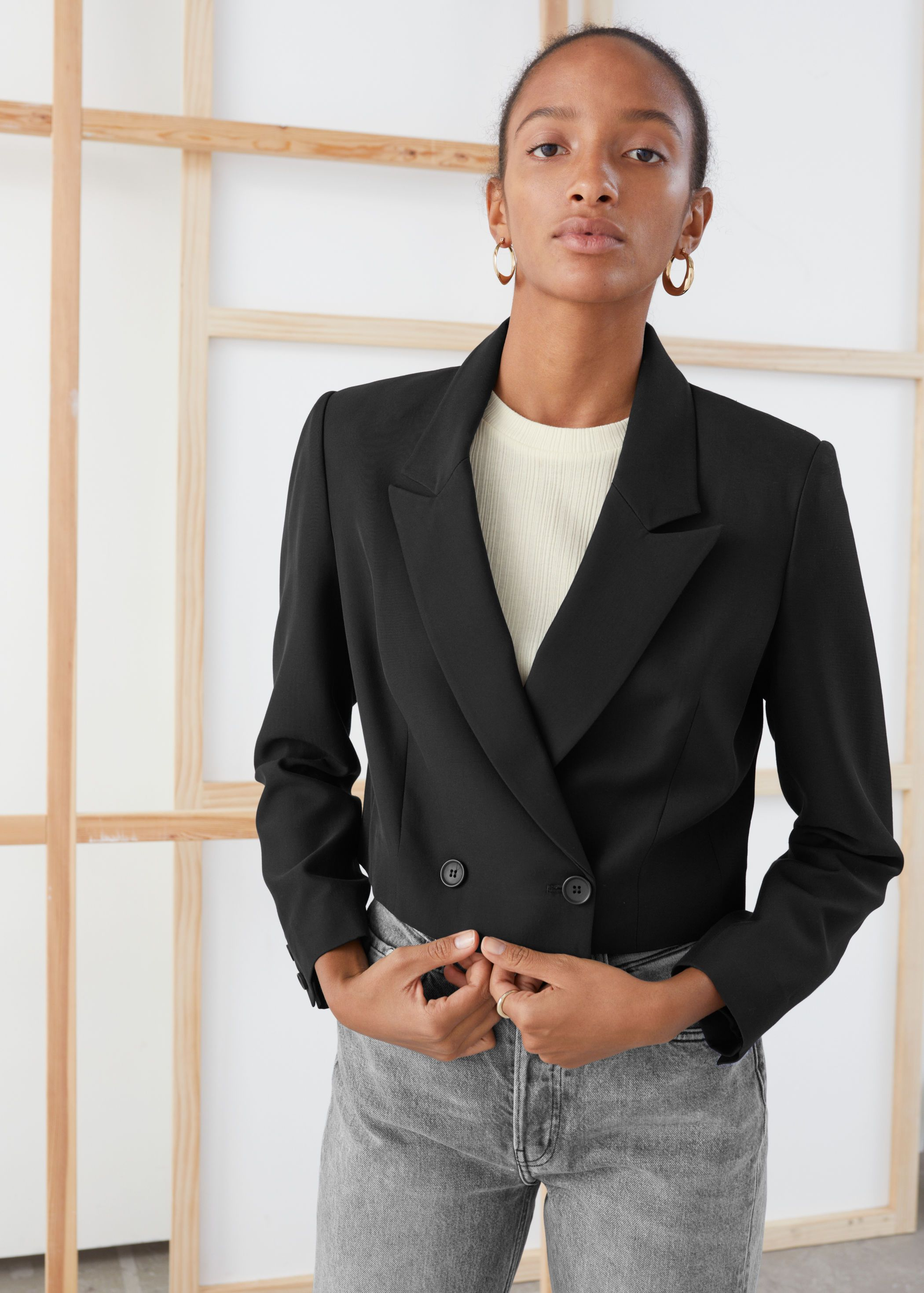 other-stories-cropped-tailored-blazer