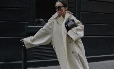 oversized-coats-winter-2020