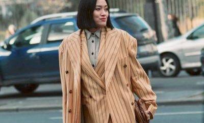 pinstripes-trend-spring-2020
