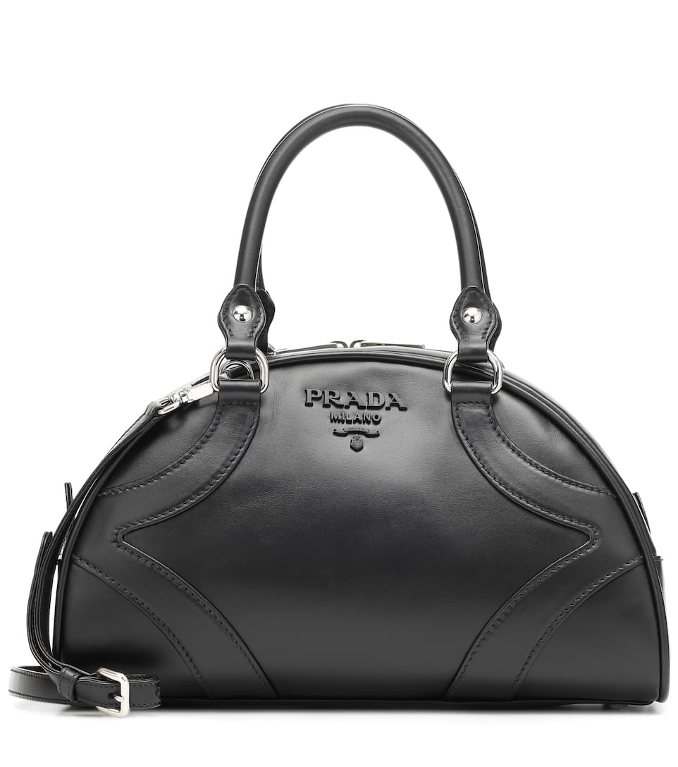 prada-bowling-bag-medium-black