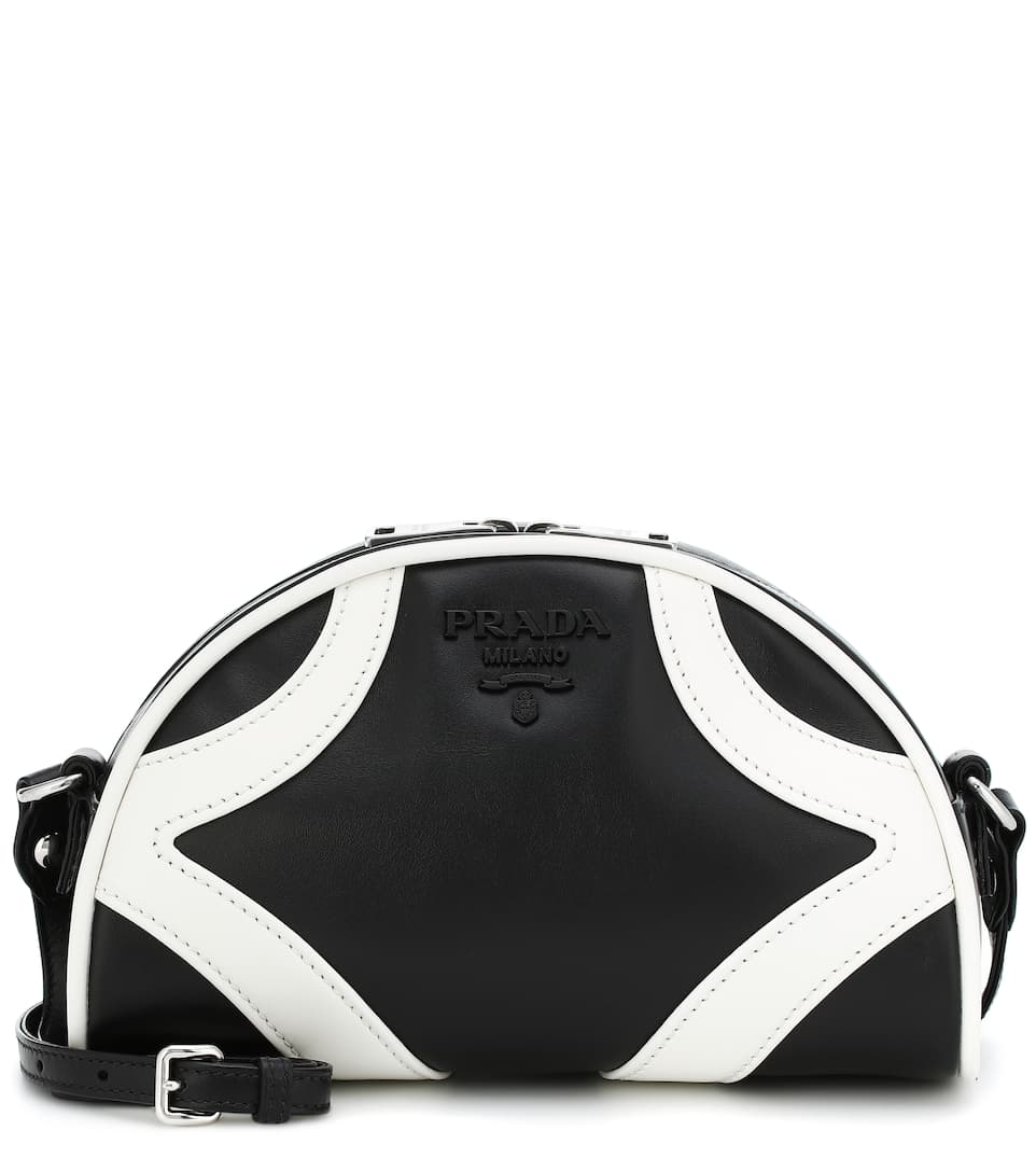 prada-bowling-detachable-shoulder-strap-bag-black-white