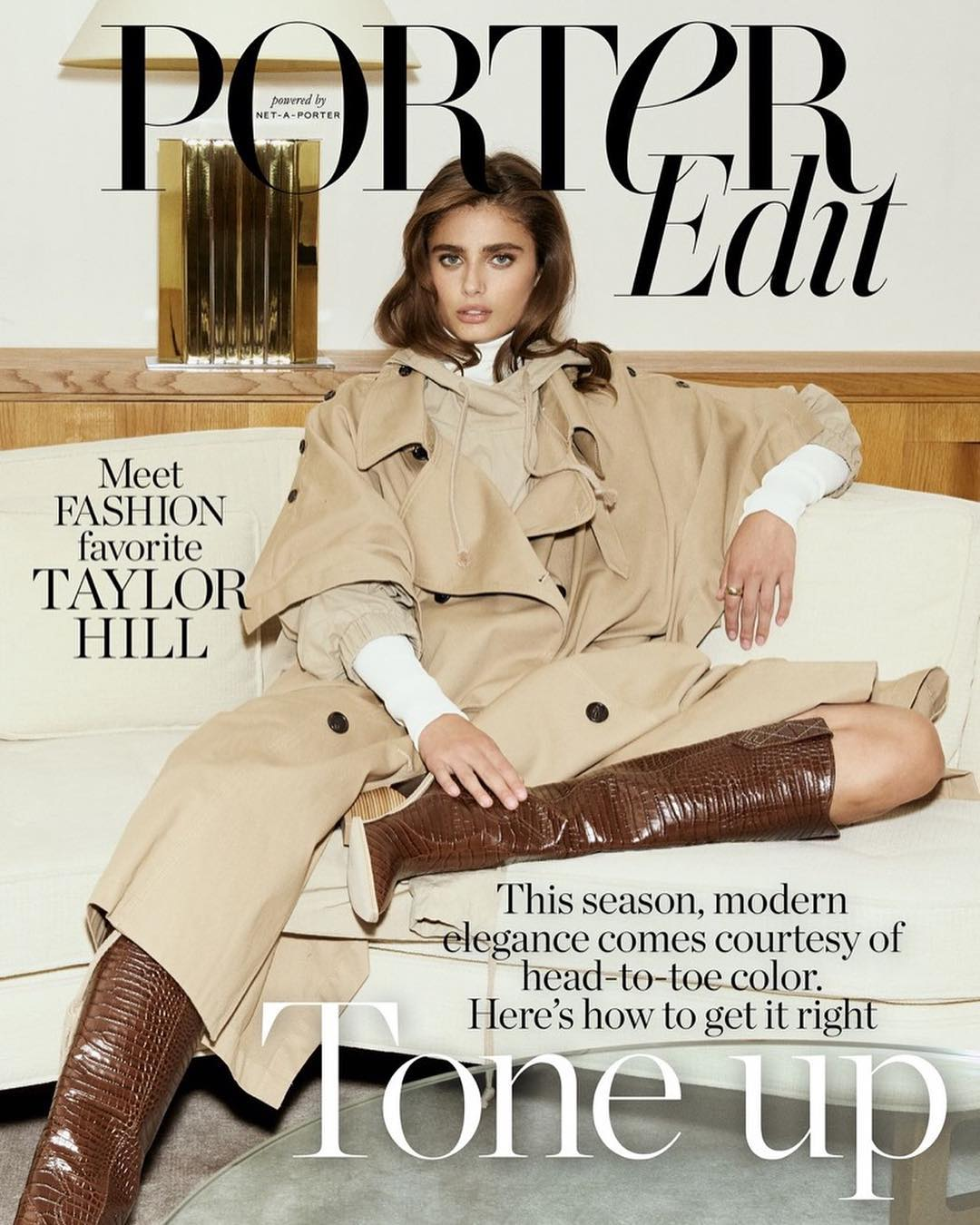pushbutton-oversized-layered-cotton-blend-gabardine-hooded-trench-coat-taylor-hill