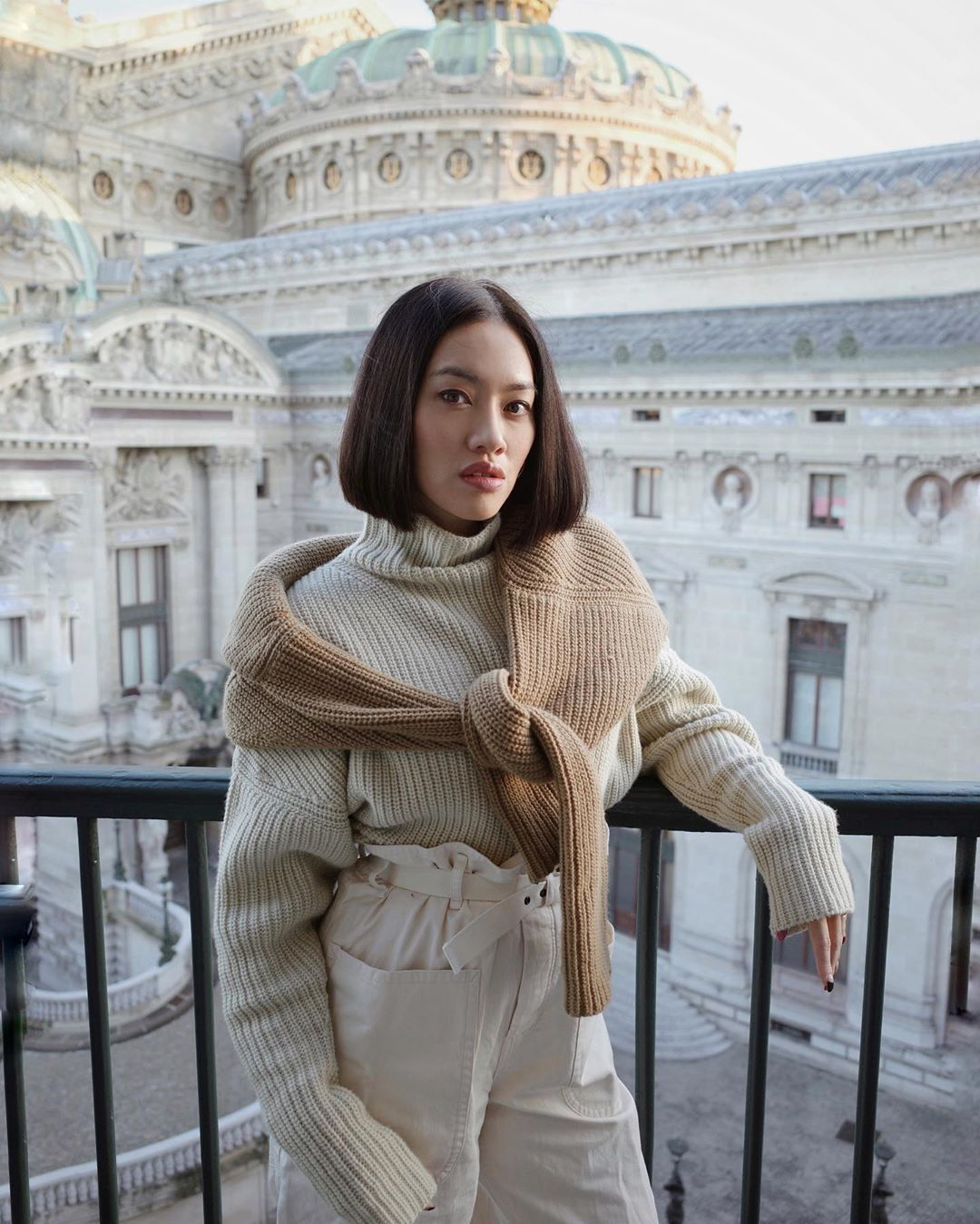 tiffany-hsu-petar-petrov-knitwear-sweaters-winter-2020-paris