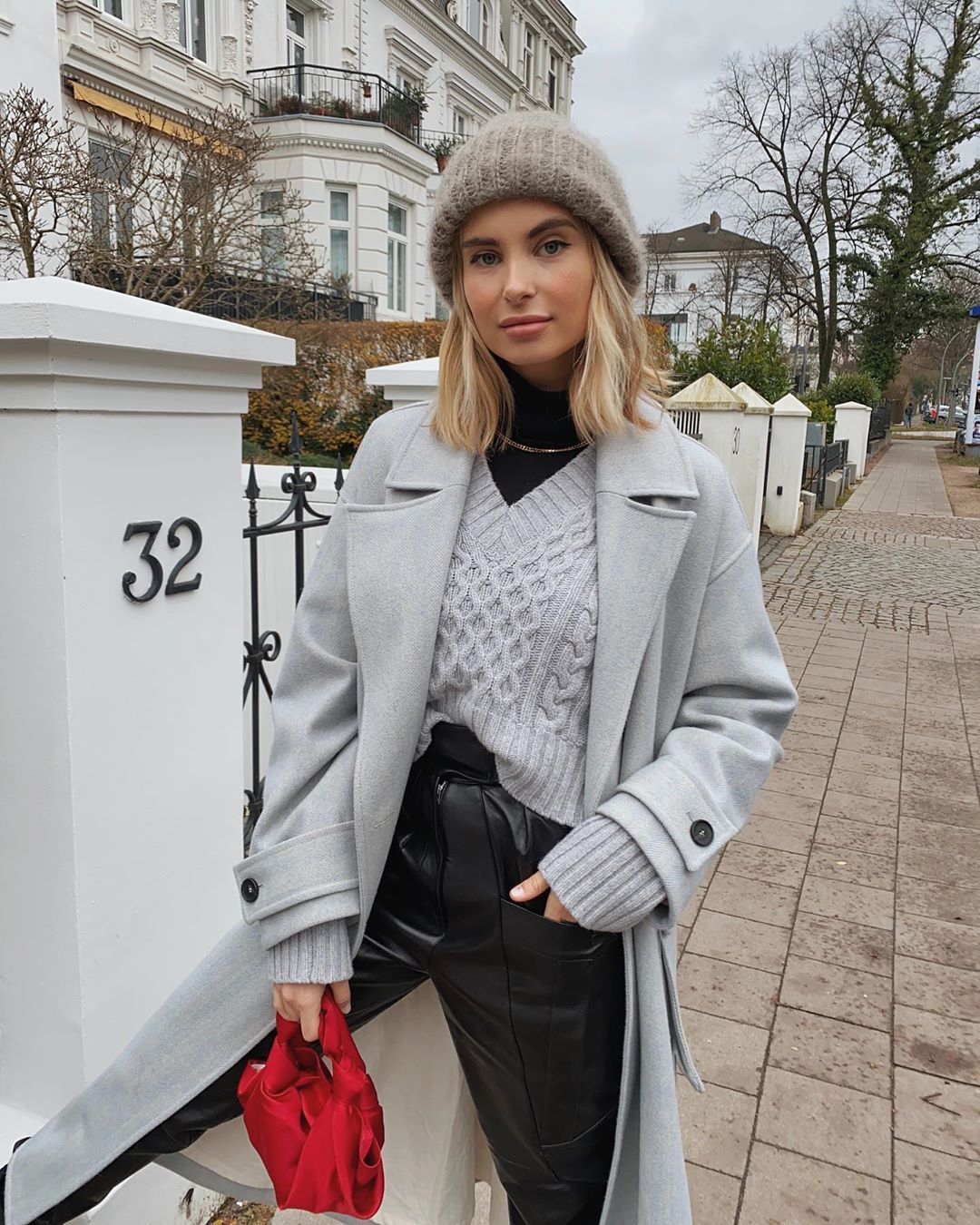 xenia-adonts-turtleneck-sweater-base-layer-winter-look