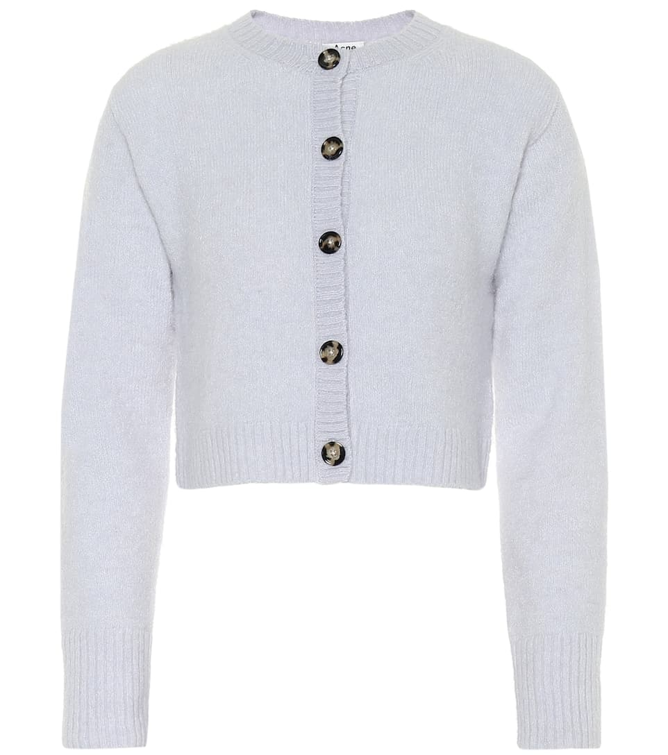 acne-studios-cropped-cardigan