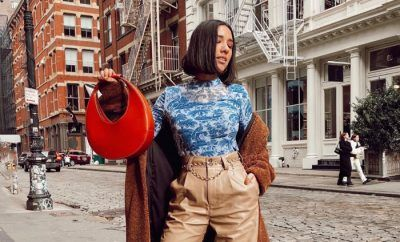 best-affordable-bags-fall-2020-nyfw-street-style