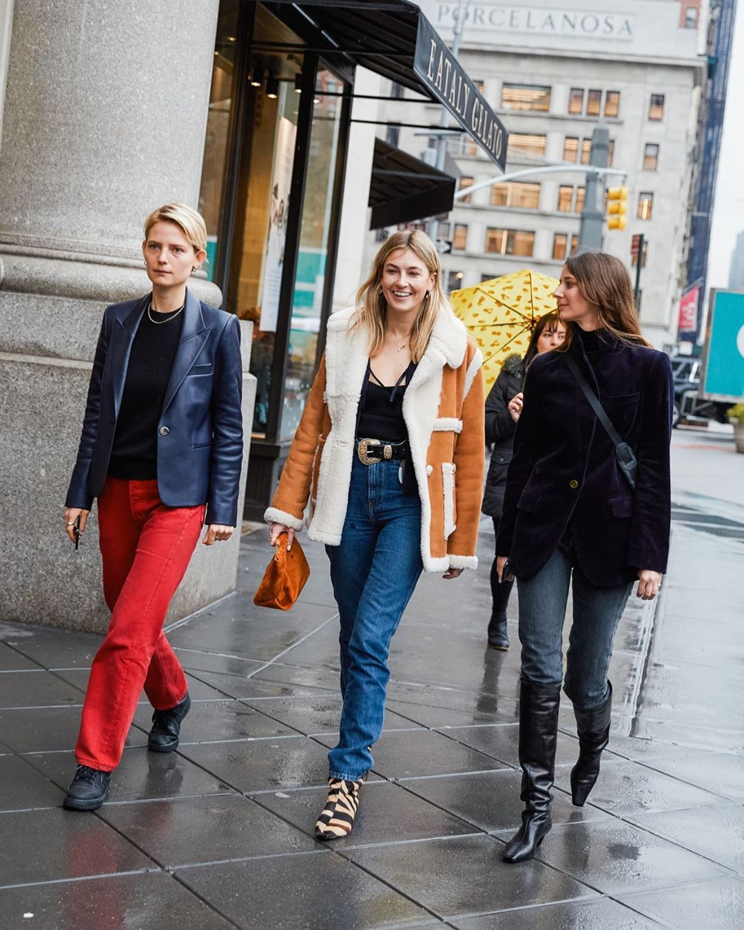camille-charriere-khaite-maddy-top-black-street-style