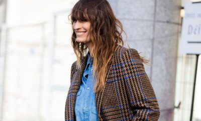 checked-blazer-denim-outfit-spring-2020