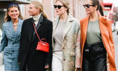 copenhagen-fashion-week-fall-2020-street-style-best-coats