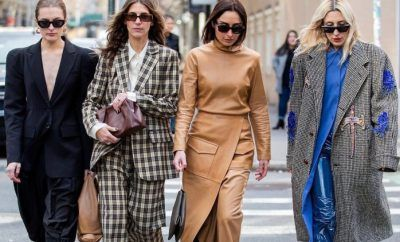 fall-2020-new-york-fashion-week-street-style-best