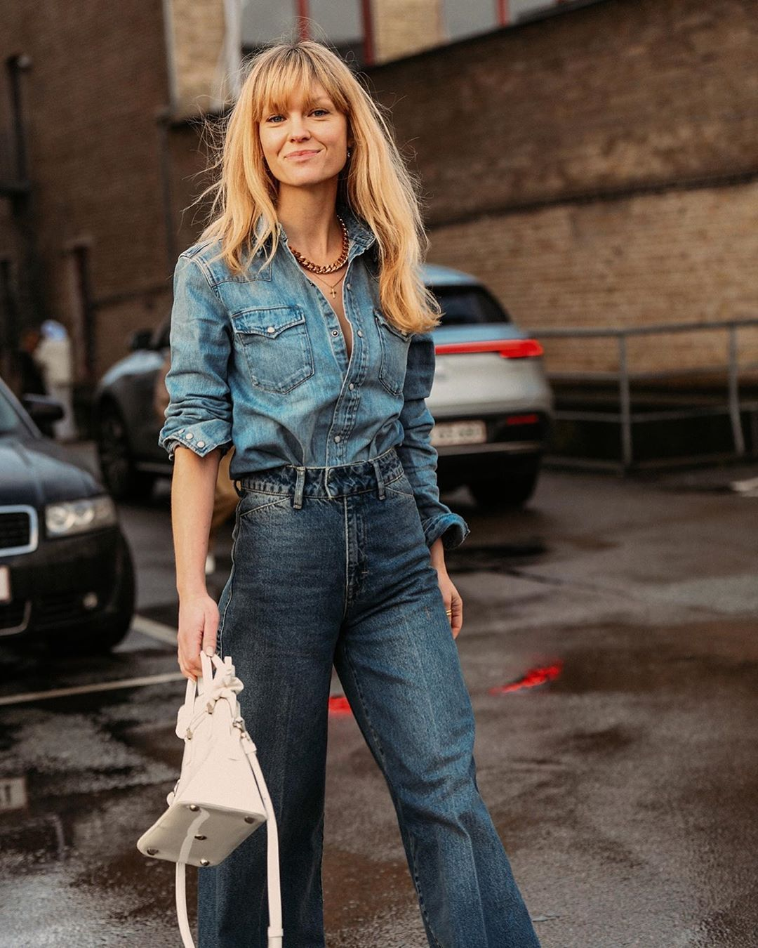 jeanette-madsen-denim-on-denim-copenhagen-fashion-week-fall-2020-street-style