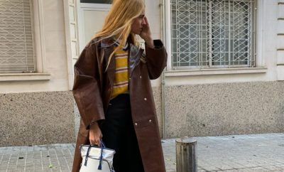 oversized-coat-trend-ganni