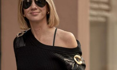 ribbed-knits-trend-street-style