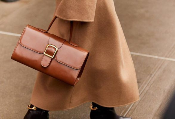 The lesser-known affordable bag brand fashion girls love