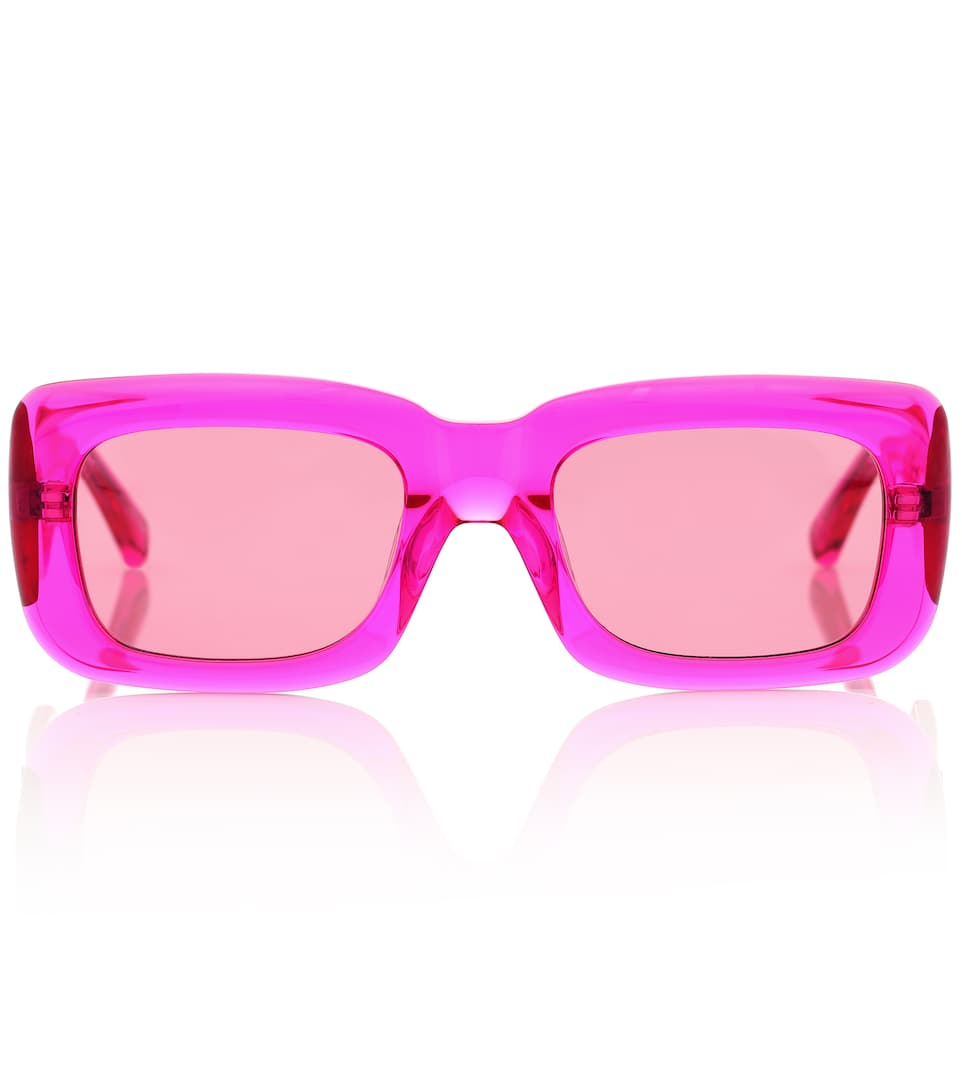 the-attico-x-linda-farrow-marfa-sunglasses