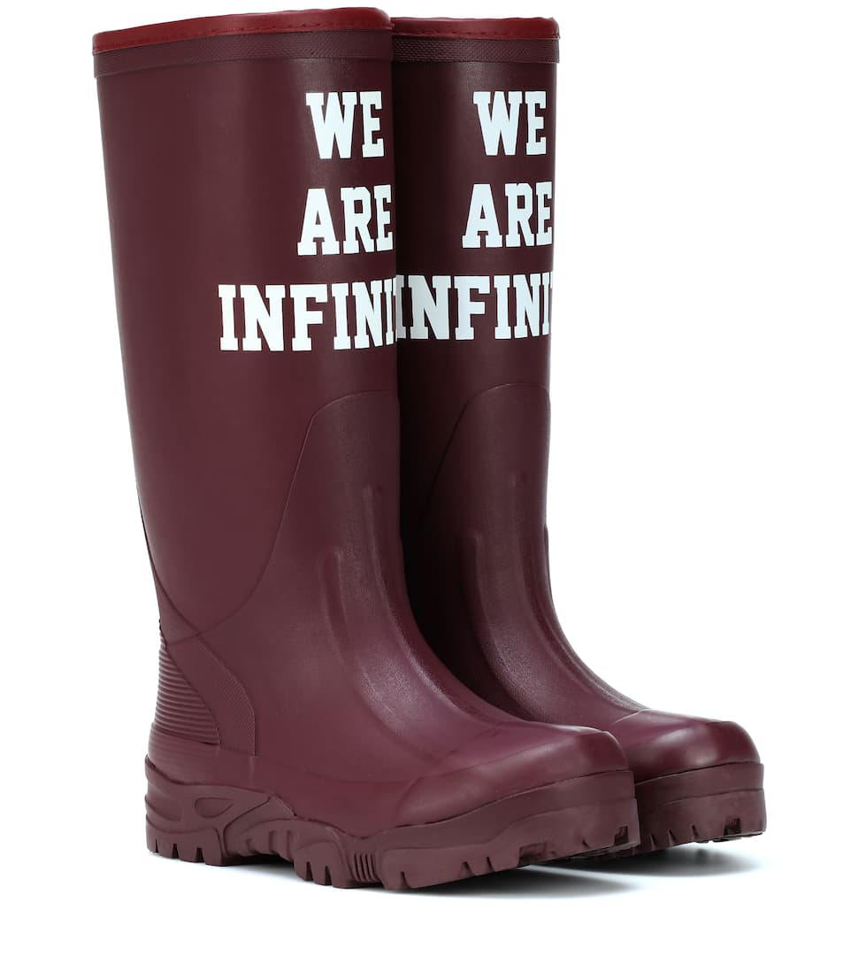 undercover-printed-rubber-boots