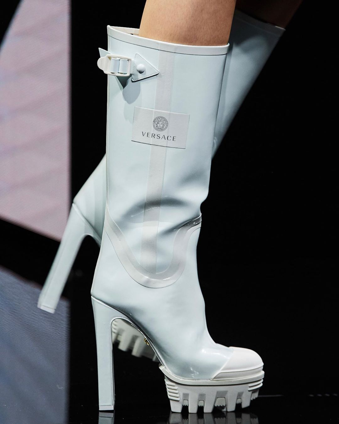 versace-fall-2020-rubber-boots