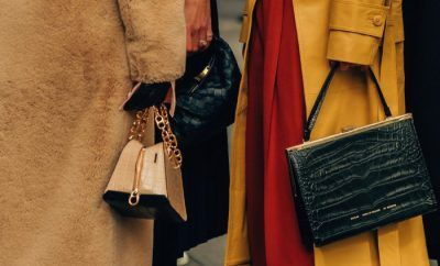 yellow-coats-trend-winter-2020