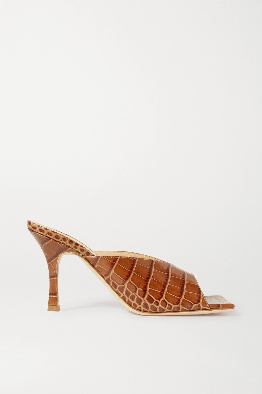 awake-mode-evening-marion-croc-effect-leather-mules