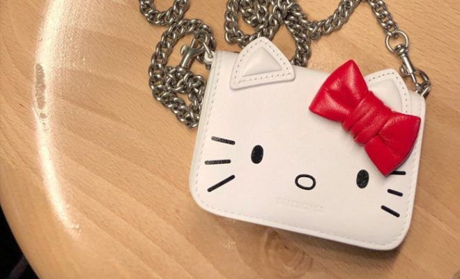 balenciaga-hello-kitty-accessories