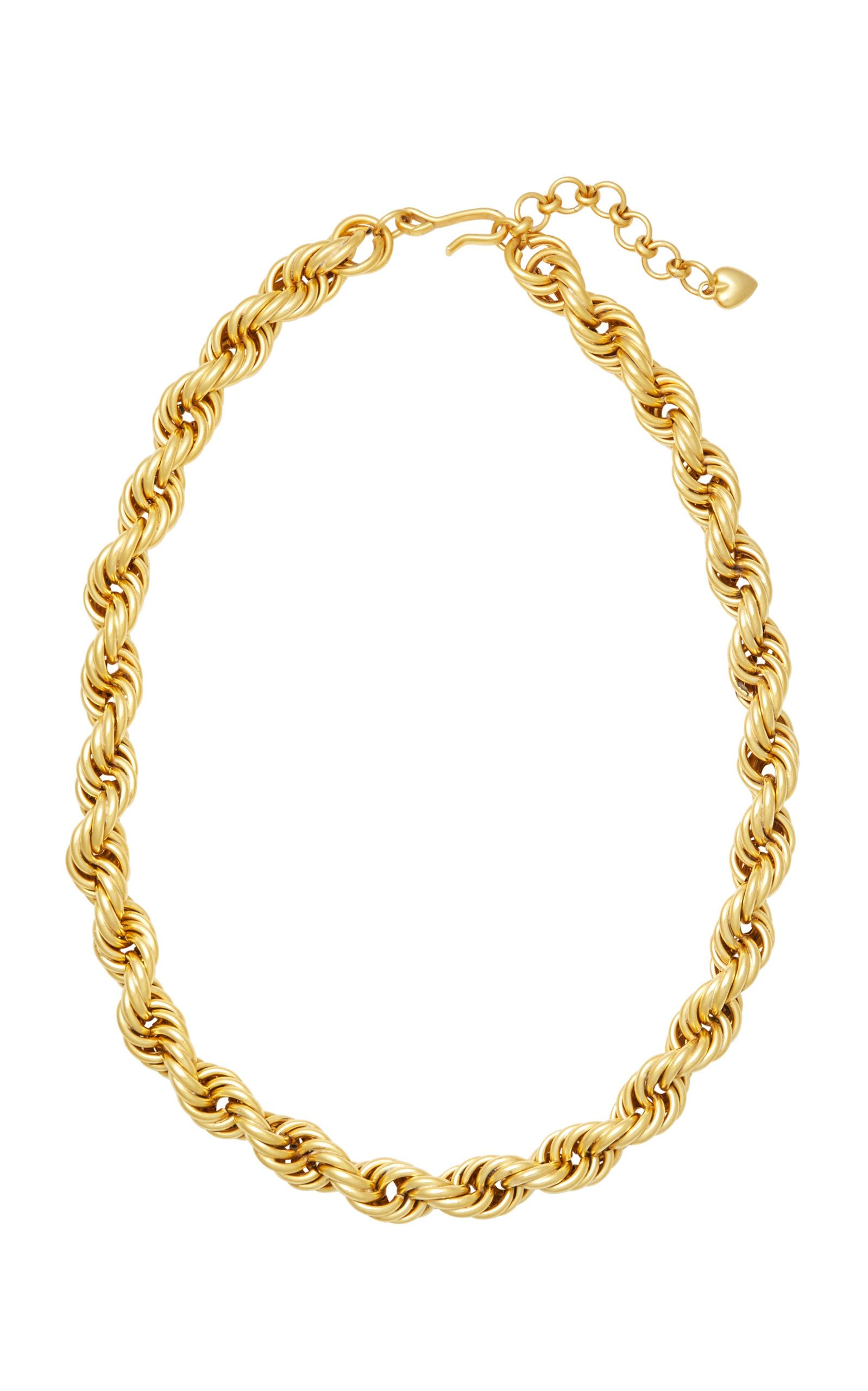 brinker-and-eliza-gold-tone-spiral-staircase-necklace