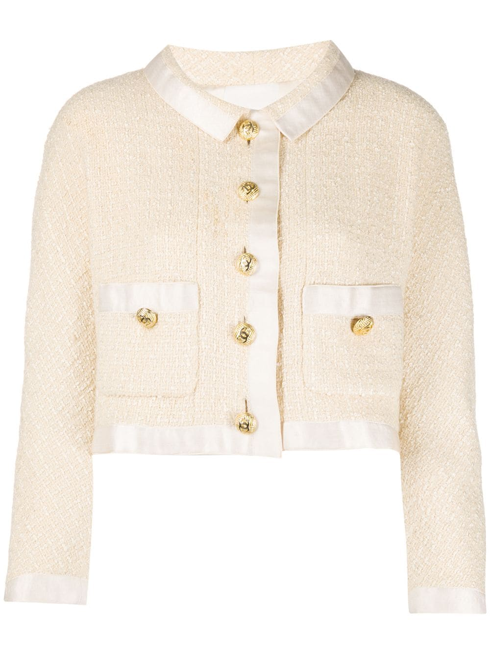 chanel-pre-owned-button-up-tweed-cropped-jacket