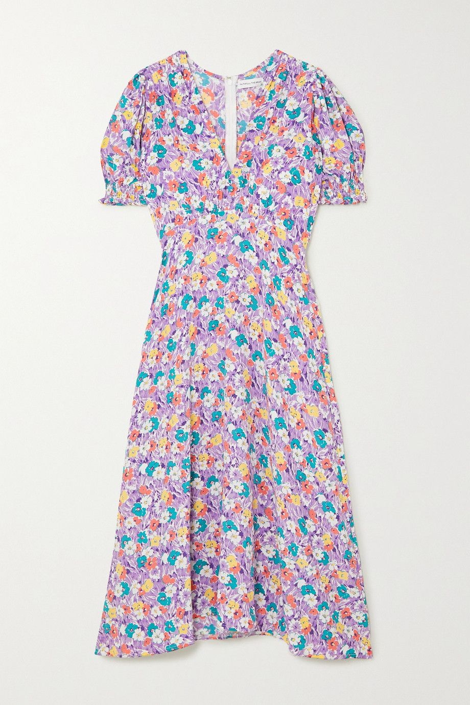 faithfull-the-brand-marie-louise-floral-print-crepe-midi-dress