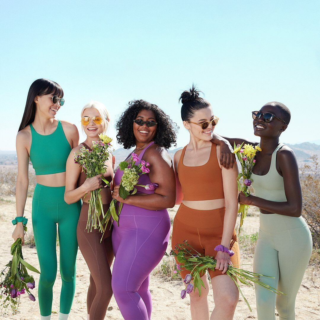 girlfriend-collective-desert-blooms-limited-edition