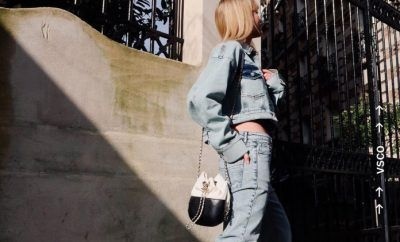 how-to-wear-denim-on-denim-spring