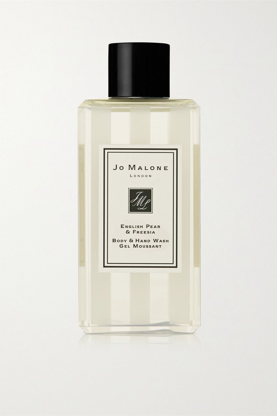 jo-malone-english-pear-freesia-body-hand-wash