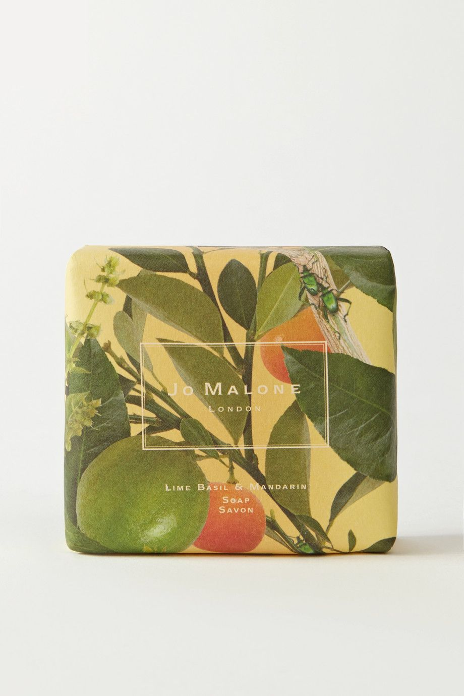 jo-malone-london-lime-basil-mandarin-soap