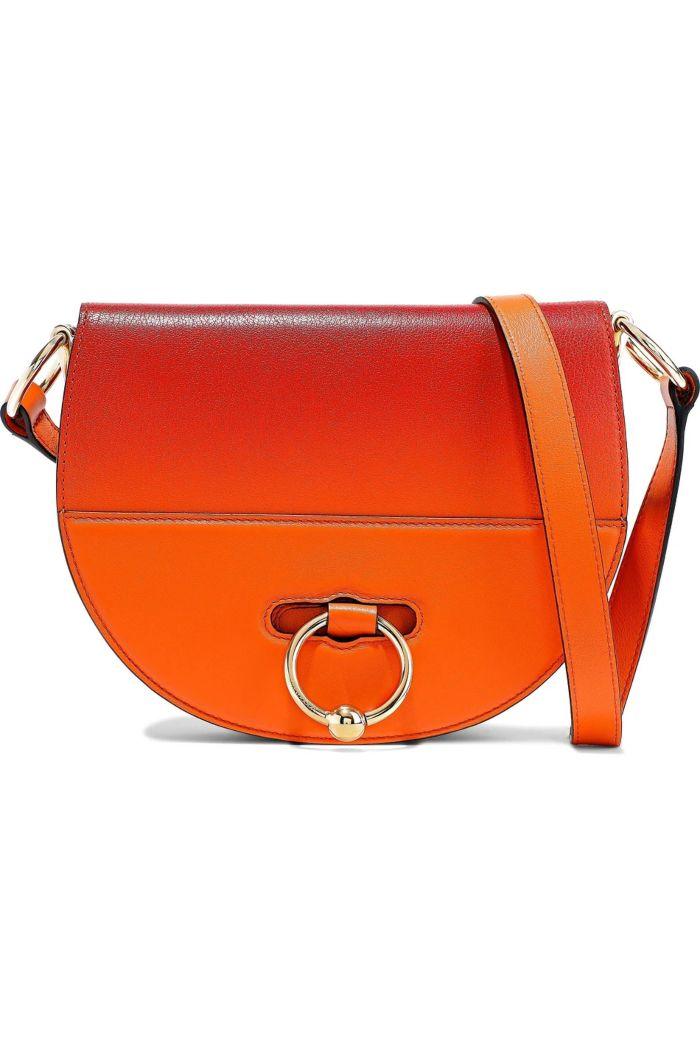 jw-anderson-latch-small-degrade-leather-shoulder-bag-outnet-clearance