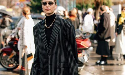pinstriped-suits-trend