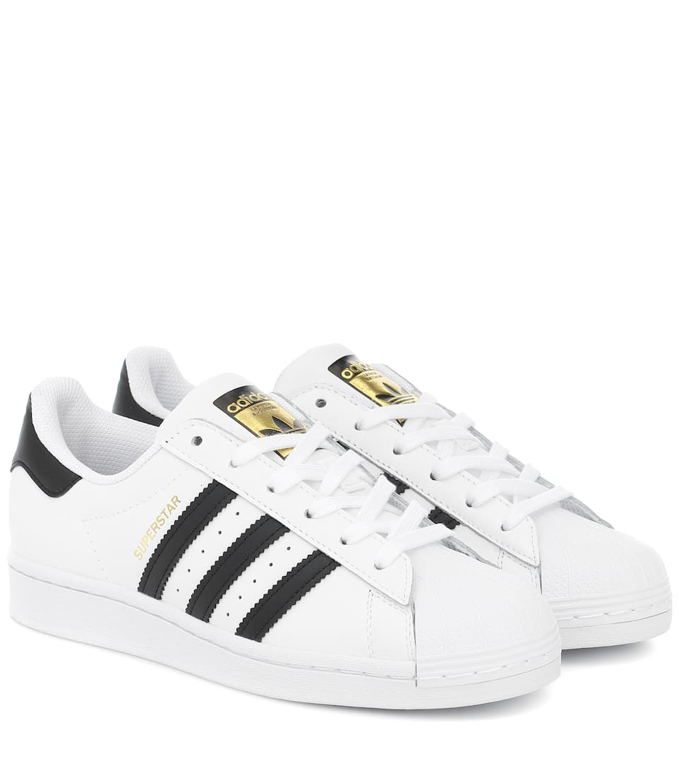 adidas-superstar-shoes