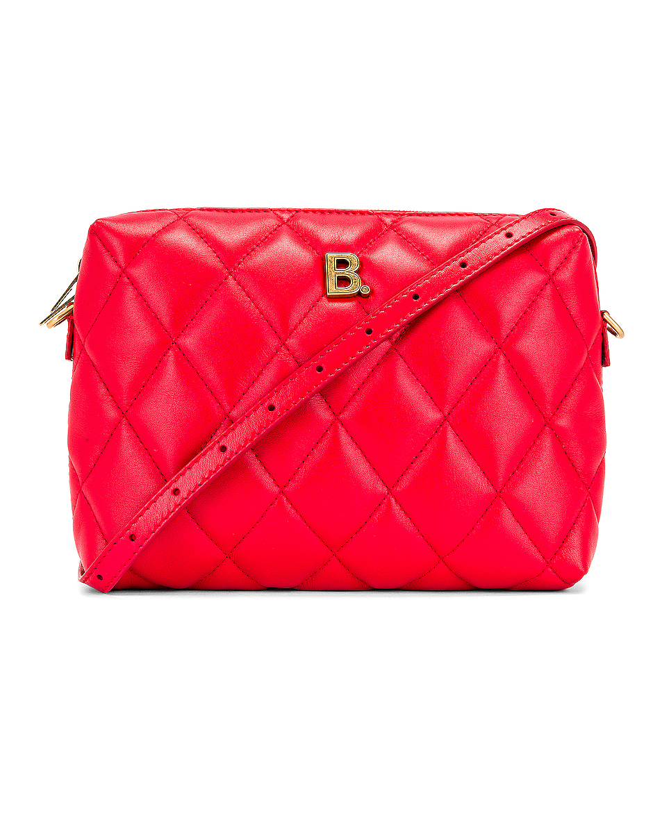 balenciaga-b-quilted-leather-camera-bag-in-bright-red