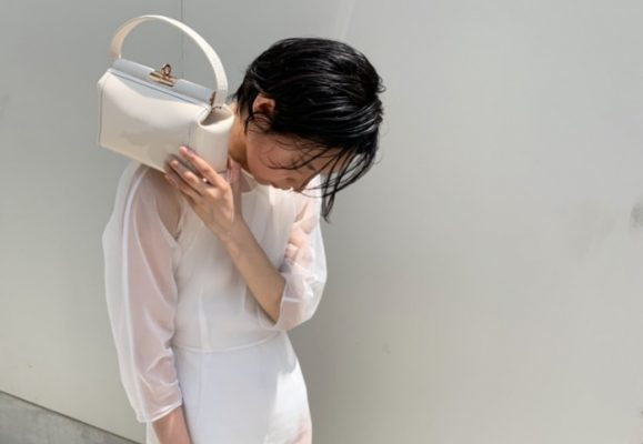 The lesser-known Seoul-based brands that have the coolest bags